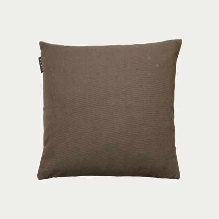 Pepper Cushion Cover - Bear Brown