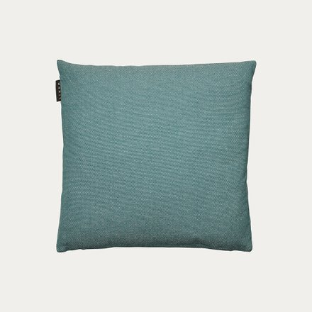 pepper-cushion-cover-dark-grey-turquoise