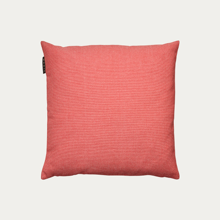 pepper-cushion-cover-coral-red