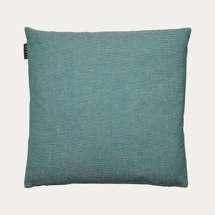 Pepper Cushion Cover - Dark Grey Turquoise