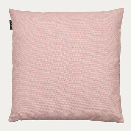 pepper-cushion-cover-dusty-pink-23pep06000d70