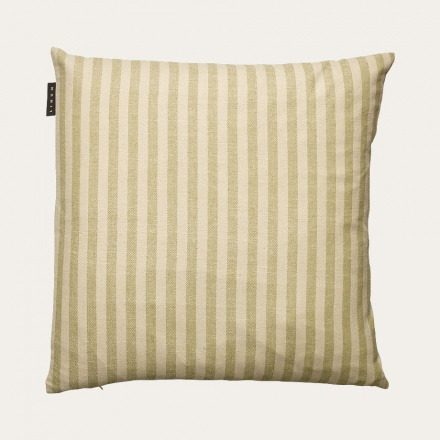 Pirlo Cushion Cover - Soft Grey Green