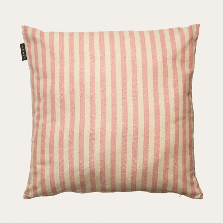 Pirlo Cushion Cover - Ash Rose Pink