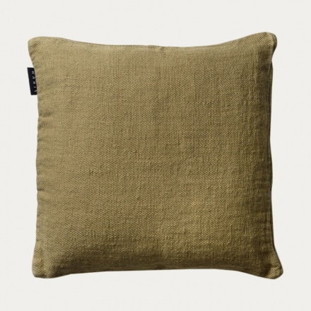 raw-cushion-cover-soft-grey-green