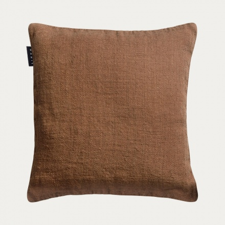 raw-cushion-cover-camel-brown