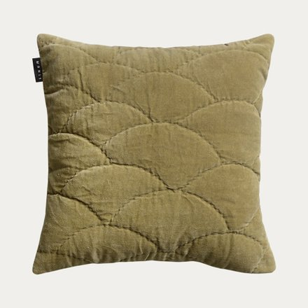 siena-cushion-cover-soft-grey-green