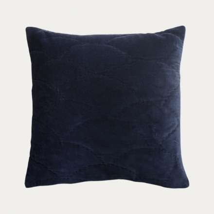 siena-cushion-cover-ink-blue