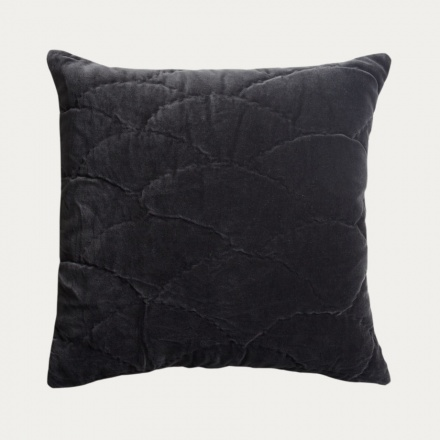 siena-cushion-cover-dark-charcoal-grey