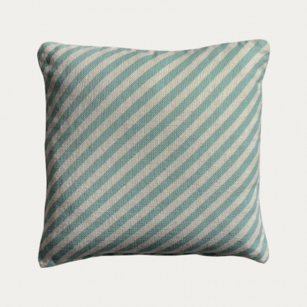 toscana-cushion-cover-light-dusty-turquoise