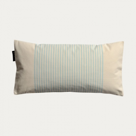 venezia-cushion-cover-light-dusty-turquoise