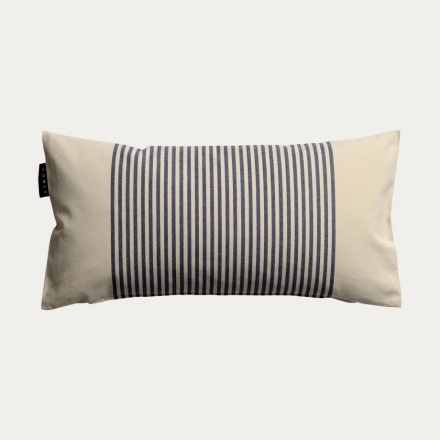 venezia-cushion-cover-ink-blue