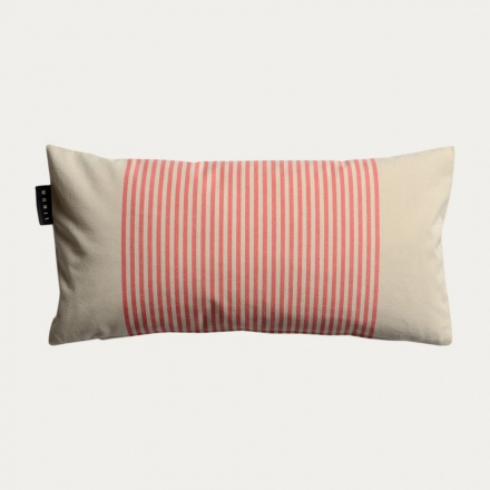 venezia-cushion-cover-coral-red