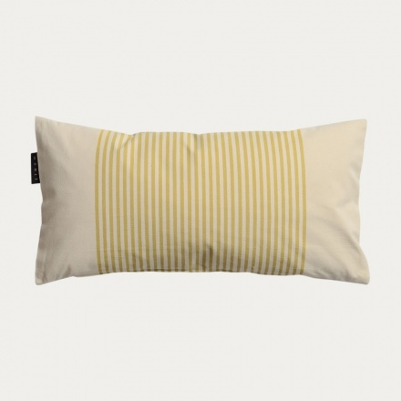 venezia-cushion-cover-misted-yellow