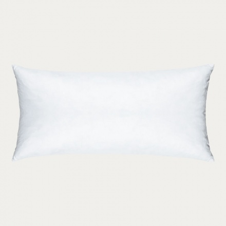 feather-inner-cushion-white-white