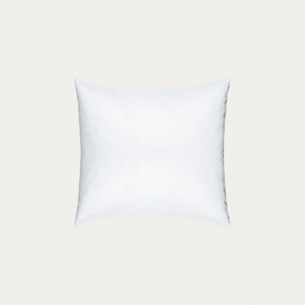 feather-innercushion-40x40