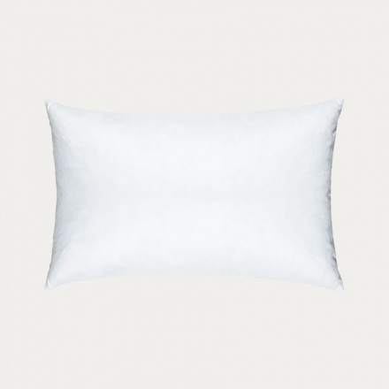 feather-cushion-640-g-40x60-18-pcsbox-white