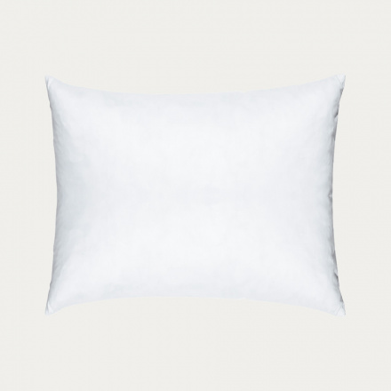 FEATHER INNERCUSHION - 50X60