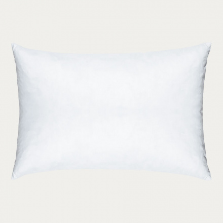 feather-innercushion-50x70