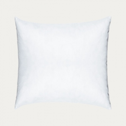 Feather Inner Cushion - 60x60