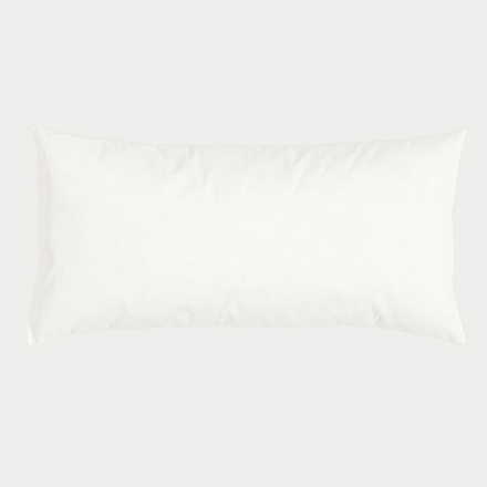 synthetic-cushion-25x50-100-pcsbox-white