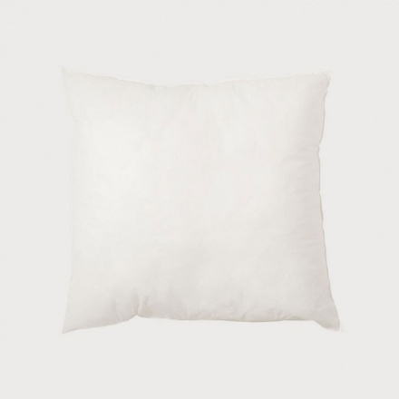 synthetic-cushion-40x40-48-pcsbox-white
