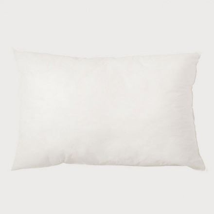 Synthetic Inner Cushion - 40x60