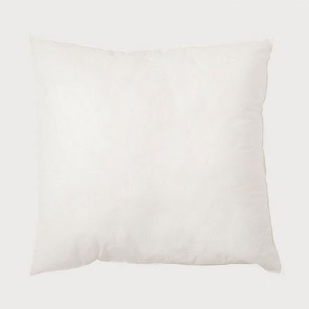 synthetic-cushion-50x50-30-pcsbox-white