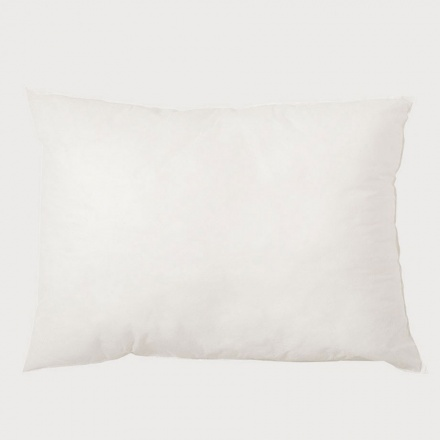 synthetic-cushion-50x60-25-pcsbox-white