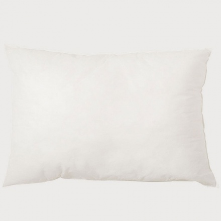 synthetic-cushion-50x70-20-pcsbox-white