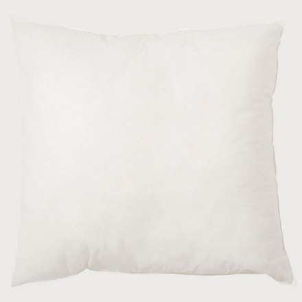 synthetic-cushion-60x60-21-pcsbox-white