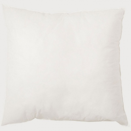 synthetic-cushion-70x70-13-pcsbox-white