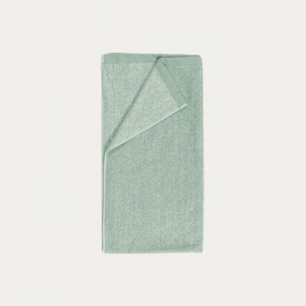 avilon-towel-50x100-a-45-ice-green