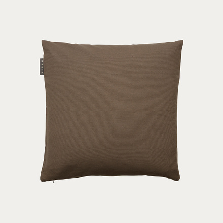 Annabell Cushion Cover - Bear brown