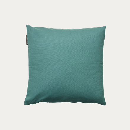 annabell-cushion-cover-40x40-c-97-dark-grey-turquoise