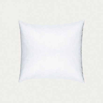 feather-cushion-640-g-50x50-18-pcsbox