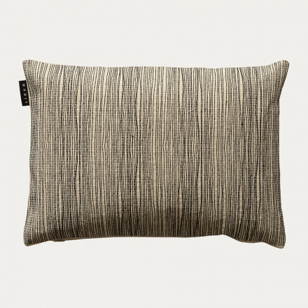 KARLAPLAN CUSHION COVER - Creamy Beige