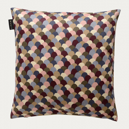 skeppsbron-cushion-cover-dark-burgundy-red