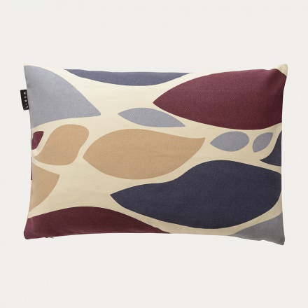 stockholm-cushion-cover-dark-steele-blue