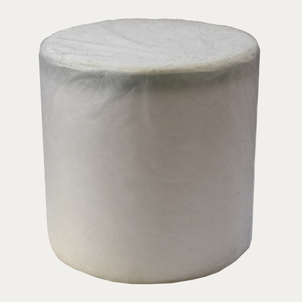 pouf-inner-cushion-50x50