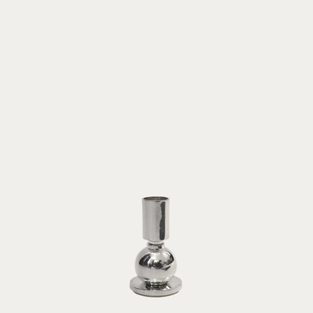 kahn-candle-holder-s-silver
