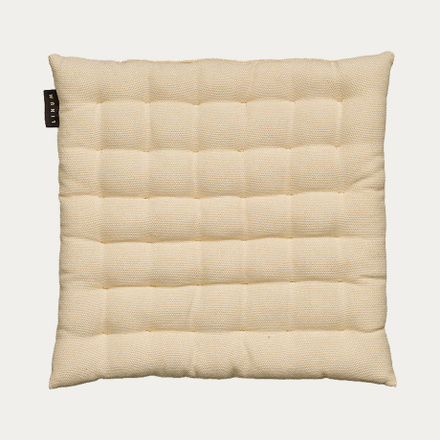 pepper-seat-cushion-creamy-beige