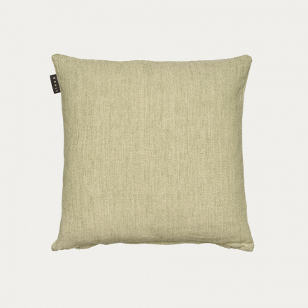 hedvig-cushion-cover-light-cypress-green