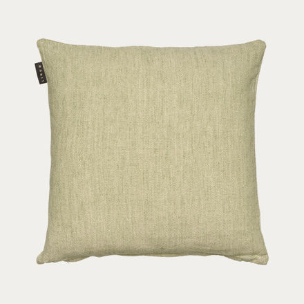 Hedvig Cushion Cover - Light Cypress Green
