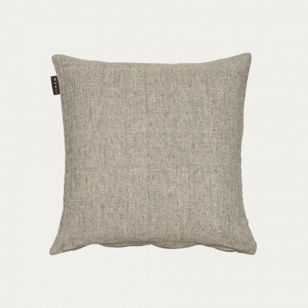 HEDVIG CUSHION COVER - Ink blue
