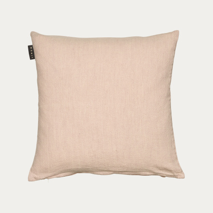 Hedvig Cushion Cover - Dusty Pink