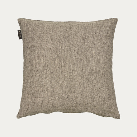 Hedvig Cushion Cover -  Black