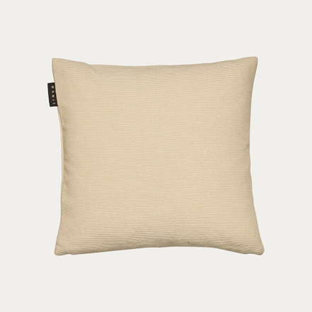 pepper-cushion-cover-creamy-beige-40x40