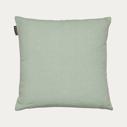 pepper-cushion-cover-light-ice-green-50x50