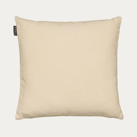 pepper-cushion-cover-creamy-beige-50x50