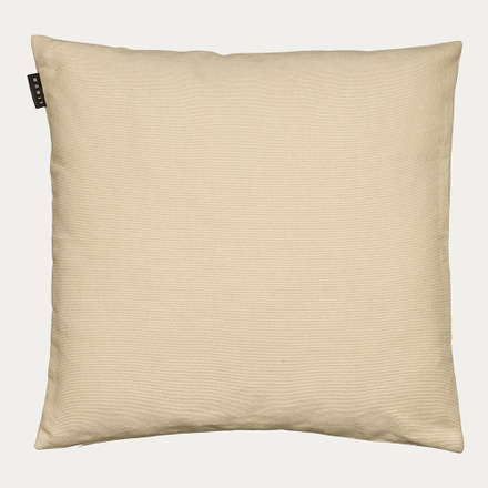 pepper-cushion-cover-creamy-beige-60x60